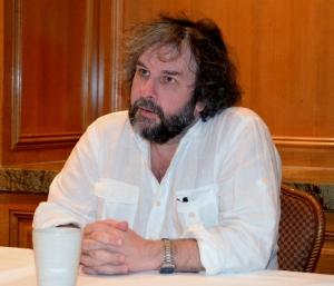 Peter Jacksonin Hobbitti – Smaugin autioittama maa -leffan ensi-ilta on ensi viikolla.