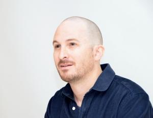 Darren Aronofsky käsikirjoitti, ohjasi ja tuotti historiallisen fantasiaelokuvan Noah.