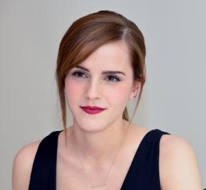 Emma Watson nähdään Nooan adoptiotyttärenä ja Shemin vaimona.