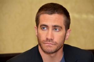 Jake Gyllenhaal / Nightcrawler.