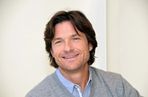 Jason Bateman / This Is Where I Leave You.