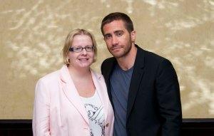 Jake Gyllenhaal / Nightcrawler Kuva: HFPA